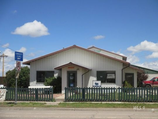 615 Main St, Westcliffe, CO 81252