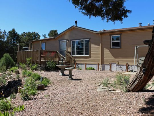 cotopaxi co real estate houses for sale in fremont county