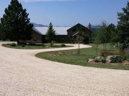 520 Bear Ridge Rd, Westcliffe, CO 81252