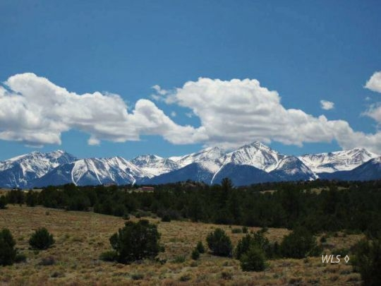 primary photo for TBD L50 Wild Bill Blvd., Westcliffe, CO 81252, US