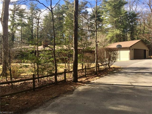 Photo of 108 Campbell Drive  Flat Rock  NC