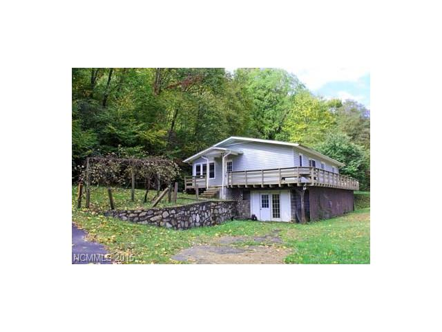 Photo of 27 Kyles Way  Maggie Valley  NC