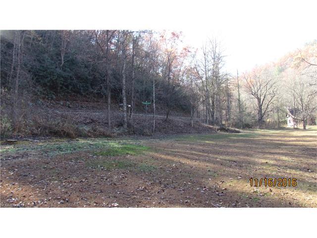 44.07 acres Bryson City, NC