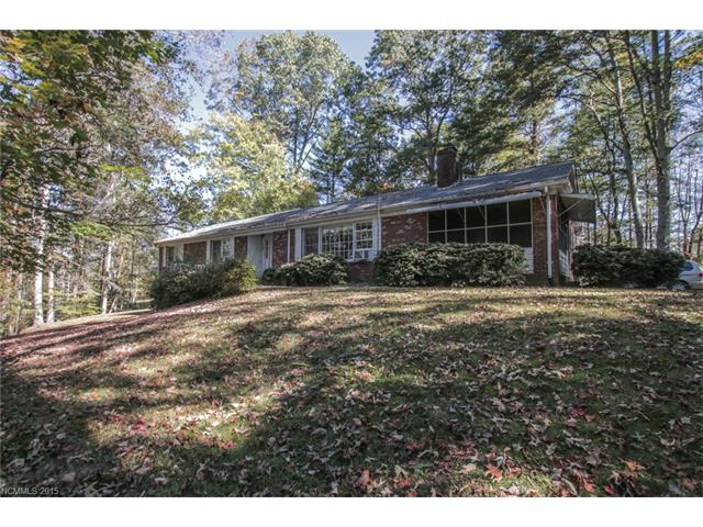 Photo of 185 McKinney Road  Etowah  NC