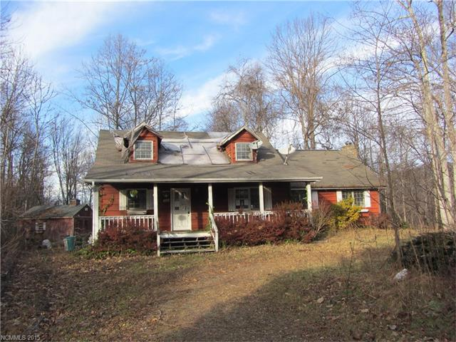 Photo of 3053 Timber Trail  Hendersonville  NC