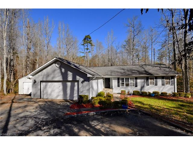 Photo of 660 Dublin Lane  Columbus  NC