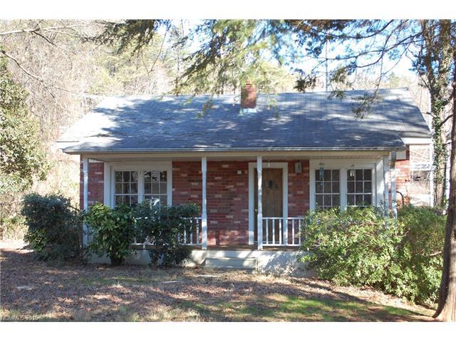 105 Beaver St, Tryon, NC 28782