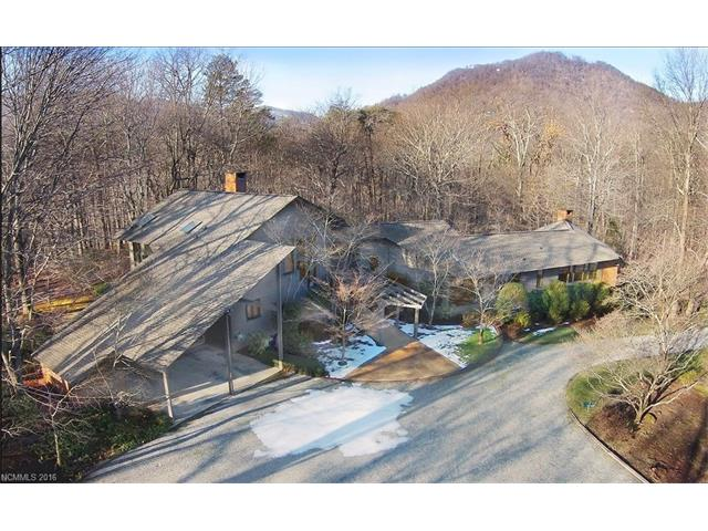 600 Judge Rd, Tryon, NC 28782