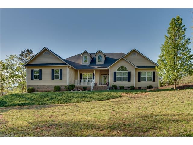 65 High Rock Dr, Columbus, NC 28722