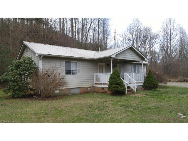 Photo of 1730 Cullowhee Mountain Road  Cullowhee  NC