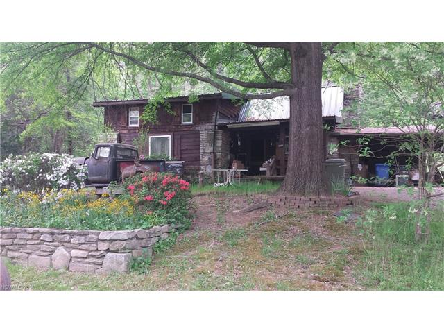 Photo of 315 Comet Drive  Hendersonville  NC
