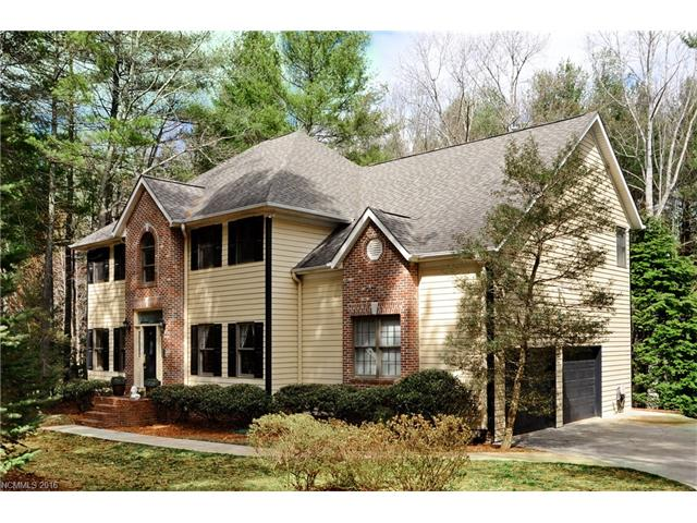 4 Coventry Woods Dr, Arden, NC 28704