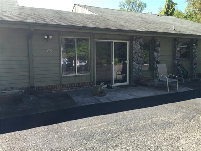44 Jervey Rd, Tryon, NC 28782