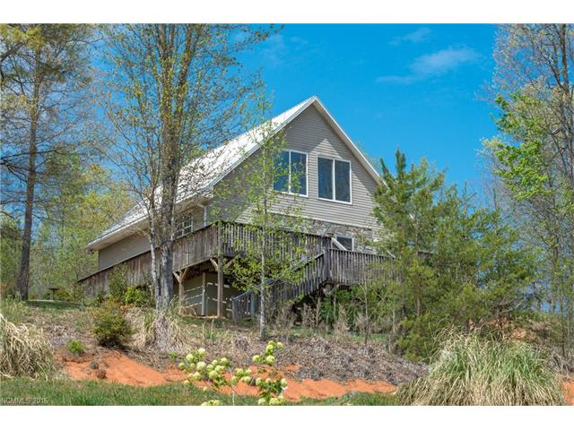 Photo of 110 Conner Ridge Drive  Old Fort  NC