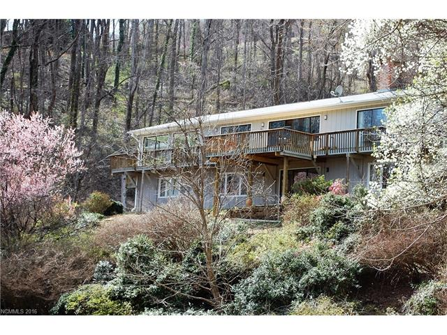 865 Vineyard Rd, Tryon, NC 28782
