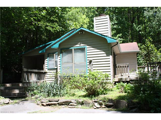 1586 Skyuka Mountain Rd, Columbus, NC 28722