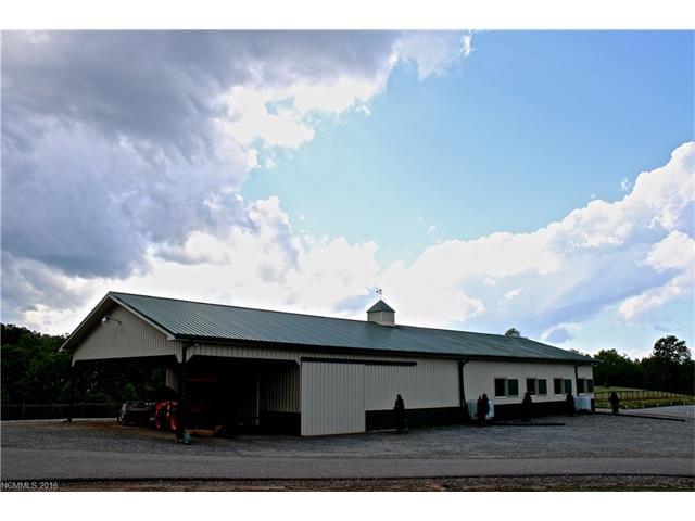 597 Sandy Level Church Rd, Bostic, NC 28018