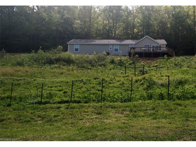 Photo of 107 Sunhillo Springs Trail  Cullowhee  NC
