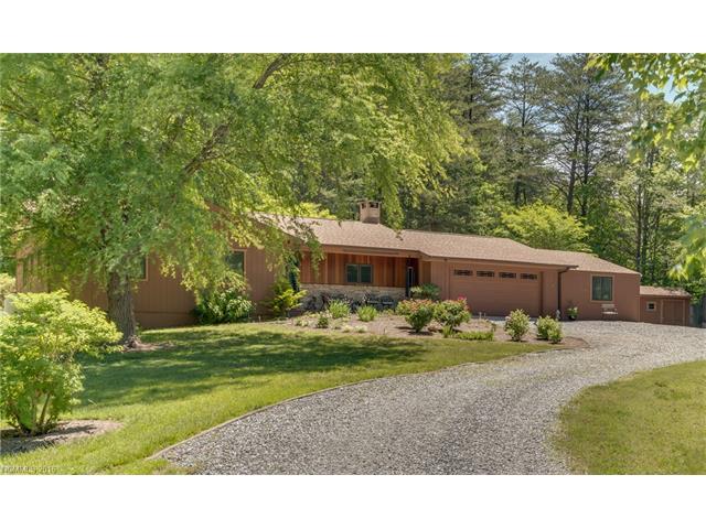 310 Beau Valley Ln, Tryon, NC 28782