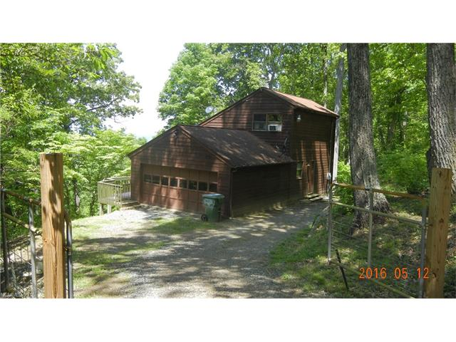 Photo of 112 Wilderness Drive  Weaverville  NC