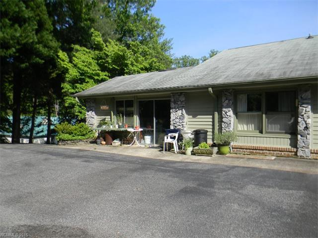 Photo of 44 Jervey Road  Tryon  NC