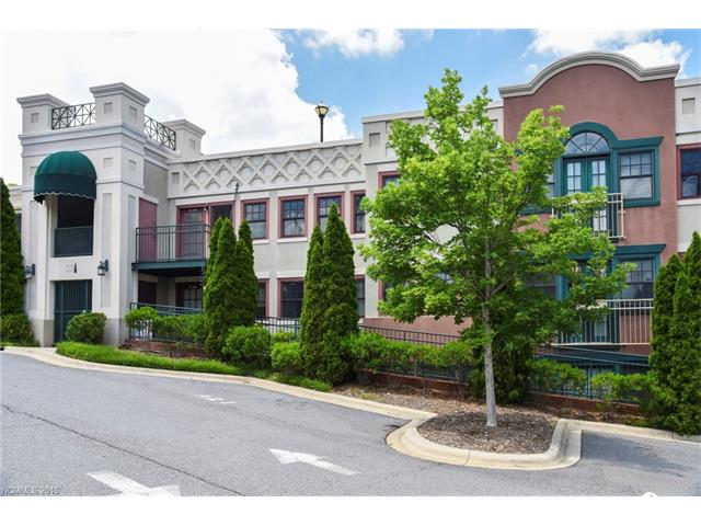 Photo of 37 Hiawassee Street  Asheville  NC