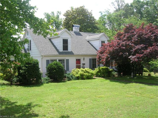Photo of 267 Ohio Street  Spindale  NC