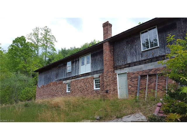 Photo of 2335 Fox Hollow Road  Pisgah Forest  NC