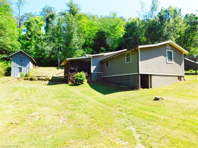 359 Edgewater Rd, Cullowhee, NC 28723