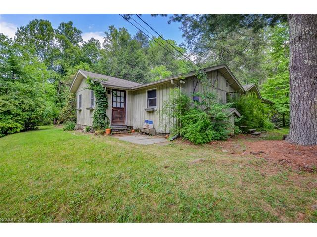 Photo of 15 Chestnut Creek Road  Candler  NC