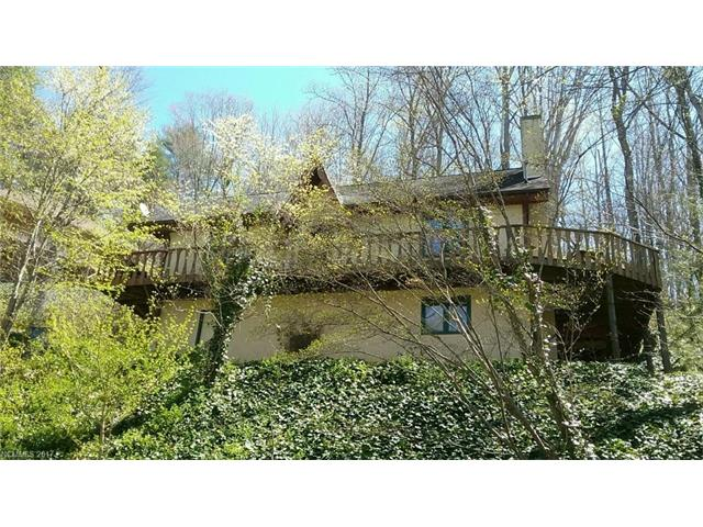 Photo of 29 Innsbrook Road  Asheville  NC
