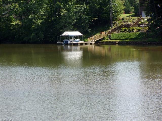 Icard Ridge Rd, Hickory, NC 28601