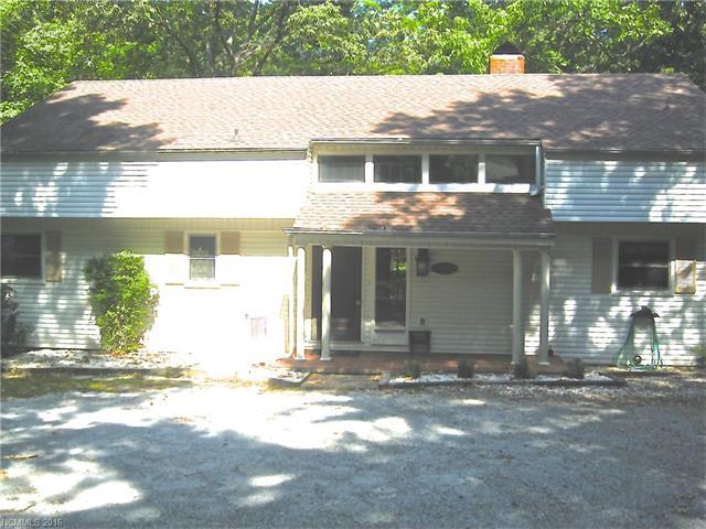 466 Mountain Laurel Dr, Columbus, NC 28722