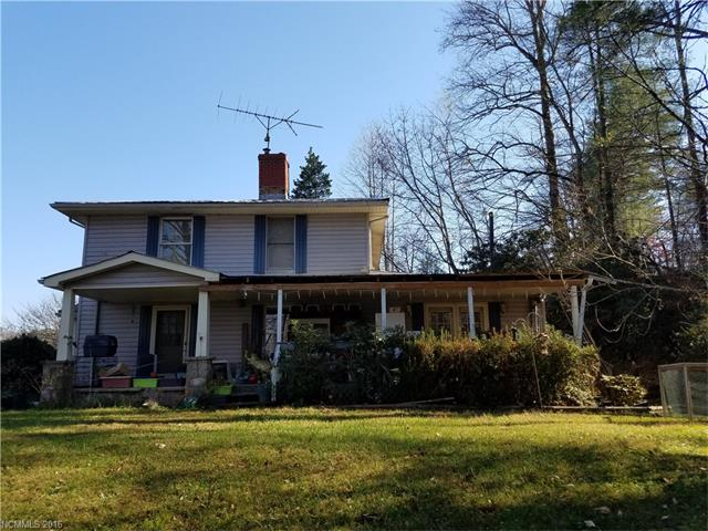Photo of 2157 Pleasant Grove Road  Hendersonville  NC