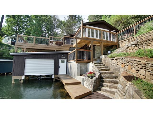 103 Lakeview Road, Lake Lure in Rutherford County, NC 28746 Home for Sale
