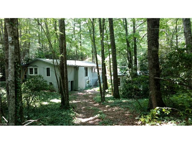 Photo of 232 Wolf Ridge Road  Lake Toxaway  NC