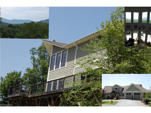 228 Easy Street, Lake Lure in Rutherford County, NC 28746 Home for Sale