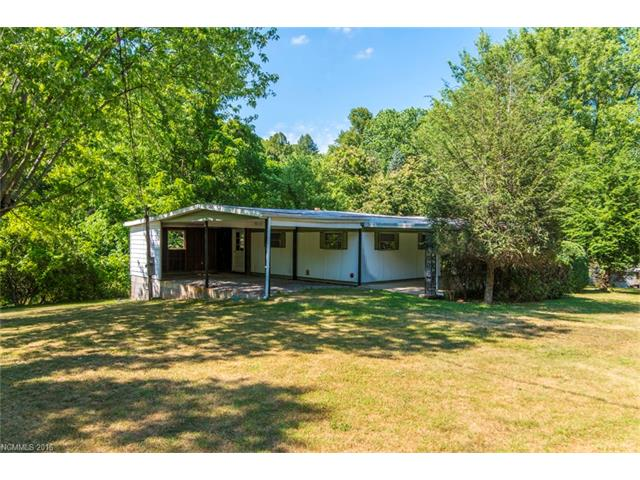 Photo of 1445 Newfound Road  Leicester  NC