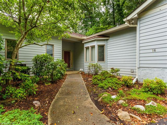 Photo of 16 River Knoll Drive  Asheville  NC