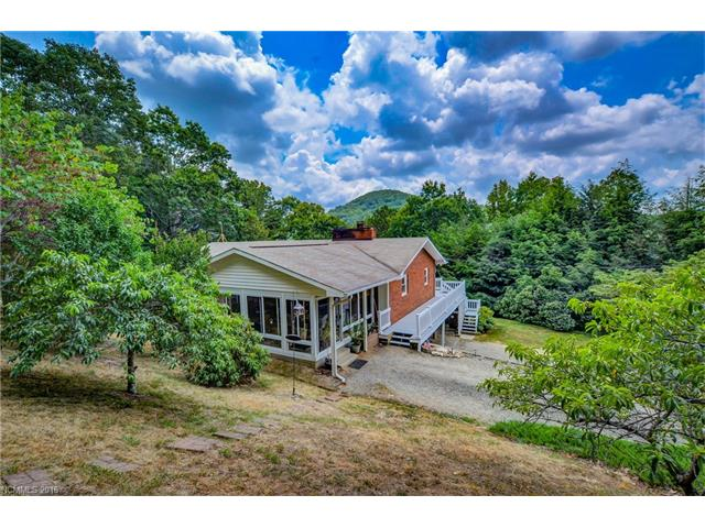 Photo of 37 Guffey Mountain Road  Fairview  NC