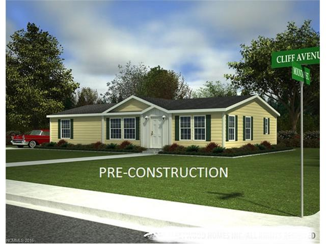 Photo of 2377 Bayleigh Drive  Vale  NC
