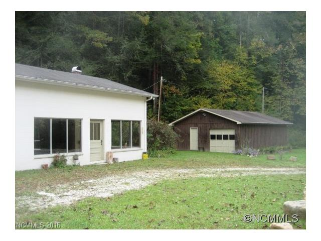 Photo of 7212 Hwy 208 Highway  Marshall  NC
