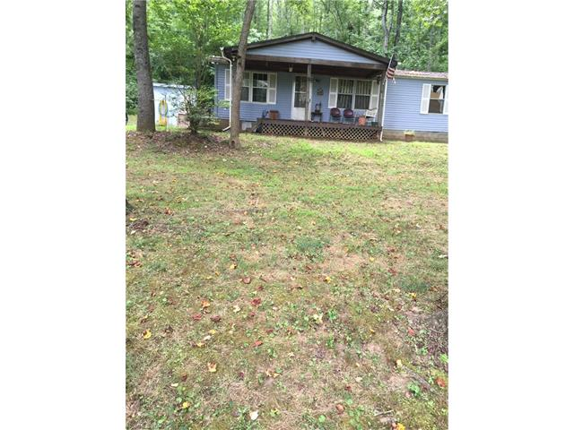 Photo of 19 Desaree Drive  Leicester  NC