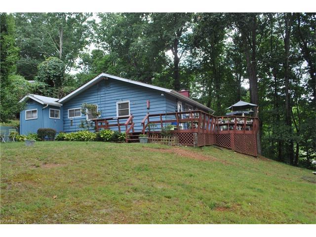 Photo of 29 Arrowhead Lane  Waynesville  NC