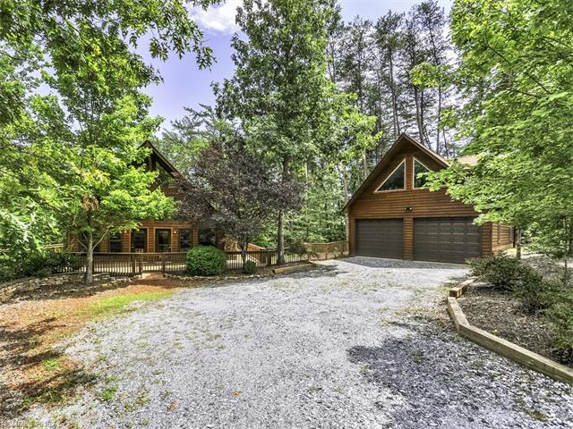 Photo of 1304 Lake Adger Parkway  Mill Spring  NC