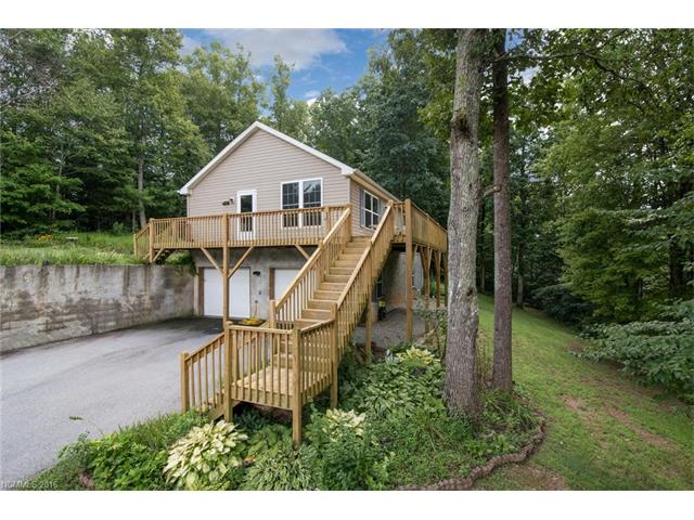 Photo of 49 Whitaker Circle  Fairview  NC