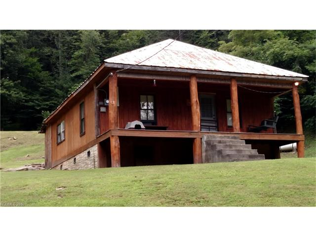 Photo of 60 Honeycutt Lane  Green Mountain  NC