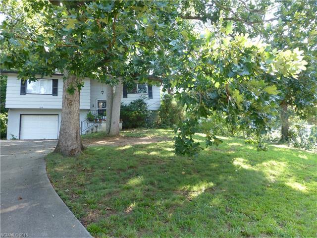 Photo of 154 White Pine Drive  Asheville  NC