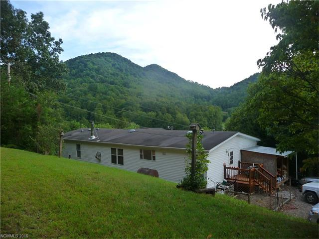 Photo of 202 Sugar Creek Road  Weaverville  NC