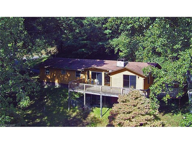 Photo of 747 Wayneview Drive  Waynesville  NC